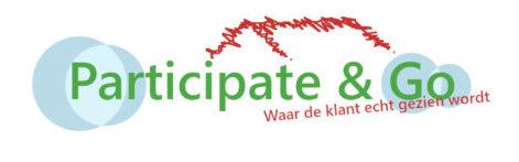 Participate&Go logo